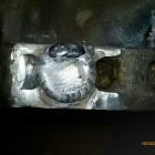argonovaya-svarka-1-detal-03