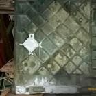 argonovaya-svarka-1-detal-05