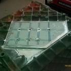 argonovaya-svarka-2-detal-4