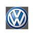 ремонт суппортов Volkswagen