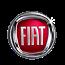 ремонт суппортов Fiat