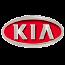 ремонт суппортов Kia
