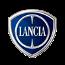ремонт суппортов Lancia