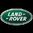 ремонт суппортов Land Rover