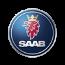 ремонт суппортов SAAB